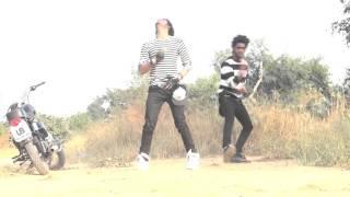 Bohemia | Koi Ni | Dance By Ultimate Brothers LT worshiper