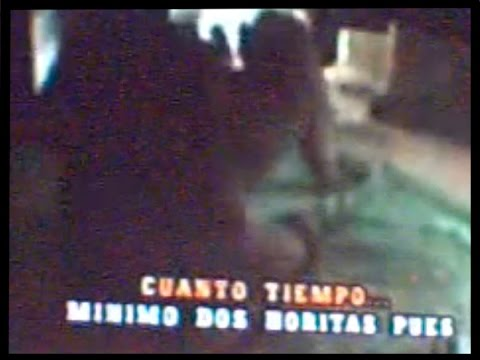 Xxx Mp4 MAGALY Y MONICA ADARO HD 20 09 14 Y VIDEO DEL ESCANDALOSO AMPAY 3gp Sex