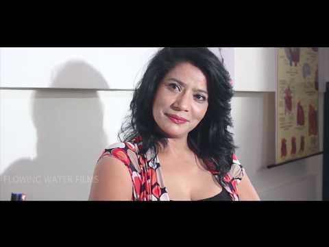Xxx Mp4 योनि और सम्भोग │ Yoni Aur Sambhog │ Health Education Video │ Life Care 3gp Sex