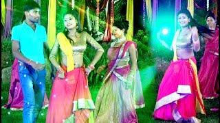 Rajesh Kumar Rai का सुपर हिट गाना - Darbhanga Me Danga Ho Gail - Saharasa Jila Se He Farmais