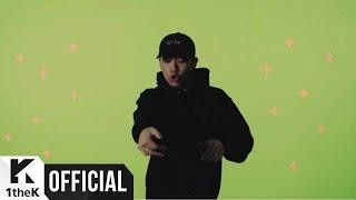 [Teaser] BRANDNEW MUSIC(브랜뉴뮤직) _ RESPECT THE NAME