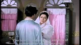 Hason Raja Bangla Movie/Natok Part 5/20