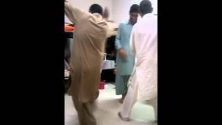Musafar da swabi anngar(2)
