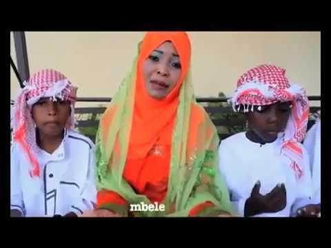 Xxx Mp4 Johayna Abdallah Al Shibib Subira Jambo La Kheri 3gp Sex