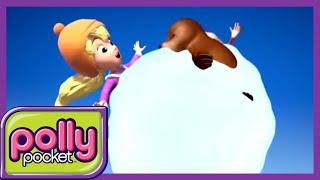 Polly Pocket full episodes   Polly