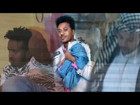 Xxx Mp4 Quot Rakkoo Baqataa Oromoo Quot Videon Seenaa Dhugarratti Hundaahe Hamma Dhumatti Daawwadhaa Itti Fufa 3gp Sex