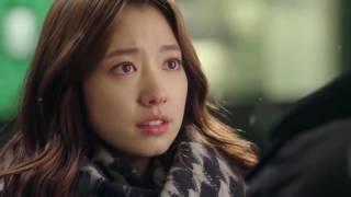 Hasi  ban gaye female  korean mix