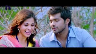 Weekend Love Telugu Full Movie Part 5    Sri Hari, Adit, Supriya Shailaja