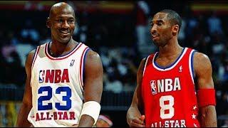 NBA Mic