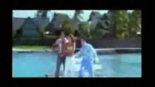 New Hindi Movie Kya Item Hai Trailer 2009