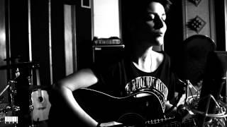 Hallelujah - Jeff Buckley tribute | Roberta Carrese live @ Village