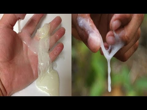 Xxx Mp4 Health Men How To Increase Sperm Or Semen Thickness Improve Semens Volume 3gp Sex
