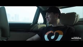 Dimitri Vegas & Like Mike ft Hardwell - F.T.H ( oficial video )