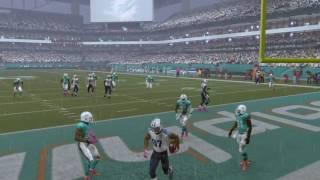 Madden NFL 17 - Trick Shot TD