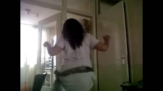 dance chaabi marocain1