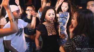 Onon - Tsahilgaan hair [HD] 2011.7 NEW