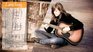 The Best of Love Songs || Love Songs Romantic Greatest Hits All Time