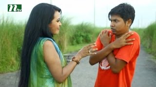 Bangla Natok   Songsar (সংসার) | Episode 21 | Arfan Nishu & Moushumi Hamid