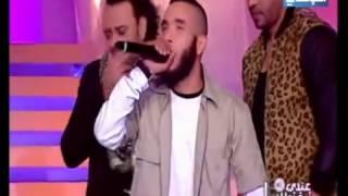 Download Balti ft Kafon ft GGA ft OG ft Armasta ft Zied Nigro ft Akram Mag - (Freestyle 2015) 3Gp Mp4