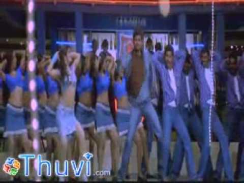 Xxx Mp4 Sukran Sathikkadi Thuvi1 Com 3gp Sex