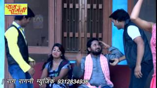 Bhojpuri Song, Bhojpuri hit song, bhojpuri romantic song, bhojpuri hot song, bhojpuri