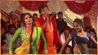 New Bhojpuri  video 2017 Pramodh Premi Yadav  Remix