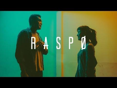 Justin Timberlake - Say Something (Raspo Remix)