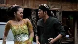 ANA SING DUWE - Indri Shanum & Tedjo