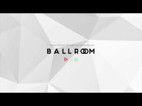 Xxx Mp4 La Bella Italia Ball VoguExchange 2018 FF Sex Siren 3gp Sex