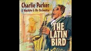 Machito & Charlie Parker - The Afro-Cuban Jazz Suite
