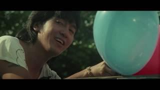 Suka Sama Suka (HD on Flik) - Trailer