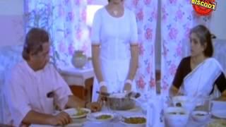 Santhwanam (1991) Movie - Malayalam Movie