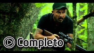 BREAKOUT Film Completi Italiano | BREAKOUT Film Completi In Ita
