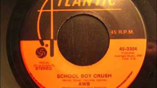 AWB - School Boy Crush
