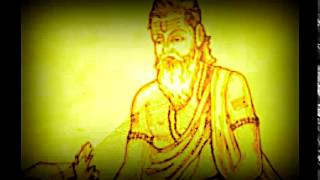A Tribute Video To Our Tamil Langauge - Tamilanda - Unknown Facts About Tamil