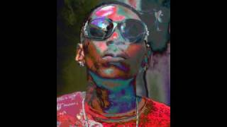 Vybz Kartel - Get Gun Shot (Boxing Day Riddim) (Oct 2009)