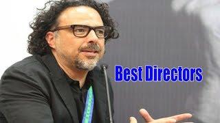 Top 10 Best Directors Working in Hollywood Today | Amazing Top 10