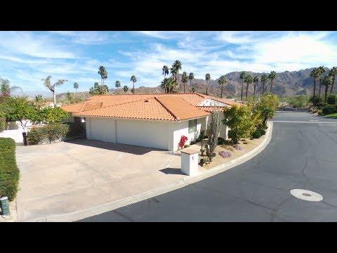 48290 Alder Ln, Palm Desert, CA 92260