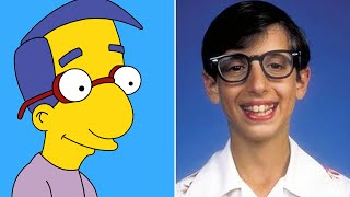 10 Famous Characters Based On Real People