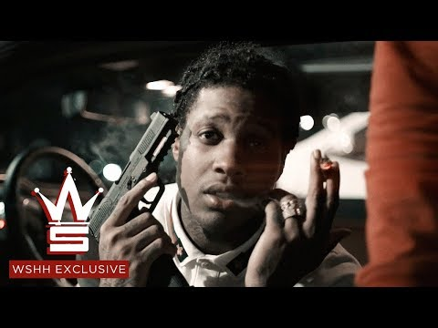 Xxx Mp4 Lil Durk Make It Out WSHH Exclusive Official Music Video 3gp Sex