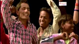 Yadav Ji Lele Ba Lorhi Bina | Bhojpuri Hot Songs 2014 New Lok Geet | Chhota Khesari, Khushboo Uttam