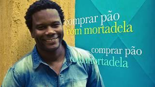 Pão com Mortadela - Leandro Partideiro