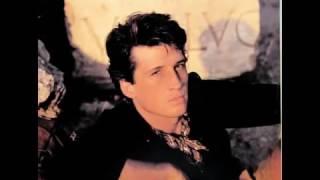 EMMANUEL ALBUM COMPLETO 1984