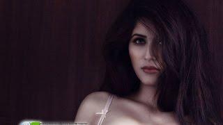 Naila Nayem hot sexy video new on skype 2015