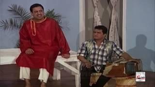 Best of Nawaz Anjum & Sohail Ahmed - PAKISTANI STAGE DRAMA FULL COMEDY CLIP