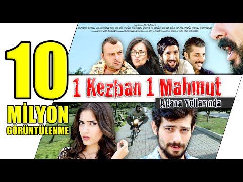 1 Kezban 1 Mahmut Adana Yollarında   Full film