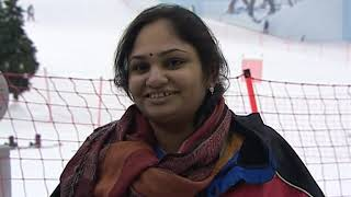 DUBAÏ, ABU DHABI, BARHEIN, MASCATE (Documentaire, Découverte, Histoire)