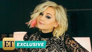 EXCLUSIVE: RaeLynn, Blake Shelton's 'Favorite' 'Voice' Alum, Makes Her Case For Stardom
