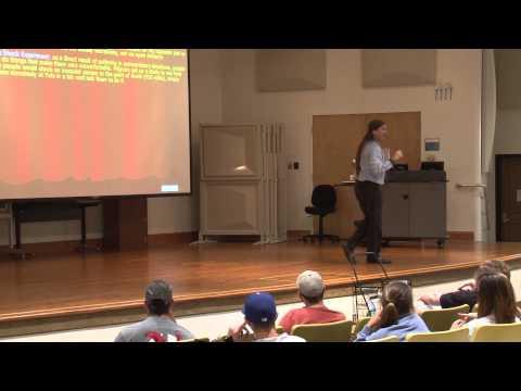 Social Psychology Social Influence Factors Part III
