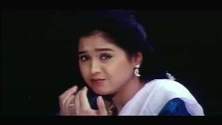 Devayani Romance Moment-2 Tamil Movie Romance Scenes  Vivasai Magan Tamil Hit Movie Scenes